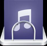 Audiozue